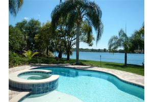 5214 Miller Bayou Dr, Port Richey, FL 34668