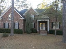 23 Foot Point Rd, Columbia, SC 29209