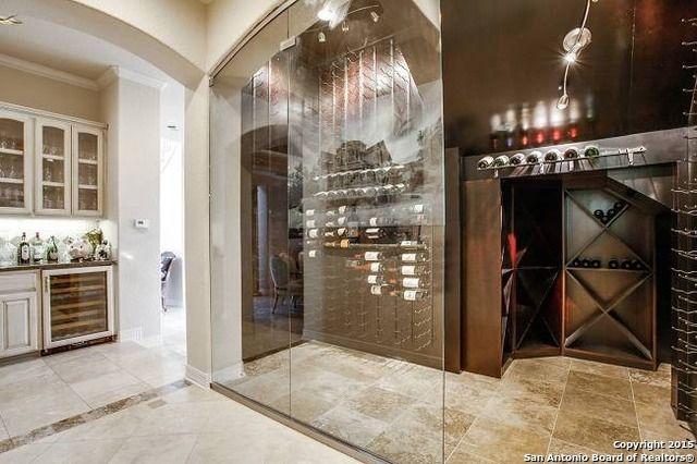Bath Kitchen Showplace San Antonio Tx