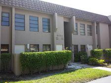 3111 Coral Springs Dr Apt 220, Coral Springs, FL 33065