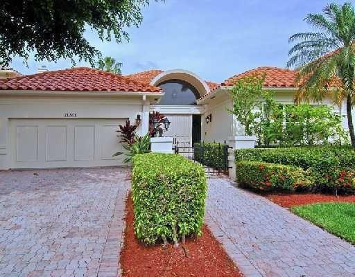 21261 Harrow Ct, Boca Raton, FL 33433