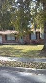 1091 Colley Rd, Starke, FL 32091