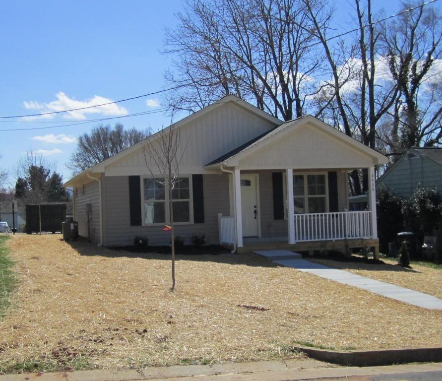 2426 Denniston Ave Sw Roanoke Va 24015 Realtor Com 174