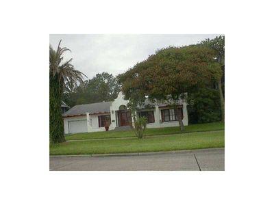 827 Bayshore Blvd, Tampa, FL