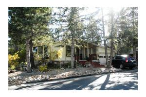 391 Montclair Dr Spc 62, Big Bear City, CA 92314