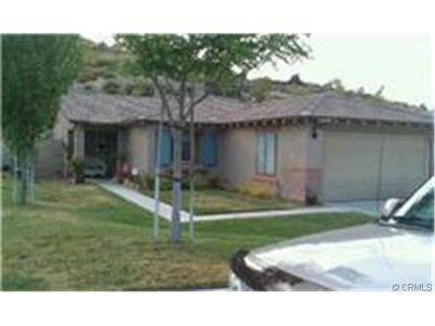 29149 Sunswept Dr, Lake Elsinore, CA