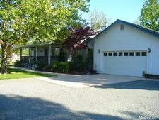 12881 Midway Ave, Galt, CA 95632