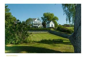 114 Pepperrell Rd, Kittery, ME 03904