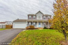 5966 Reaves Ln, Woodbridge, VA 22193