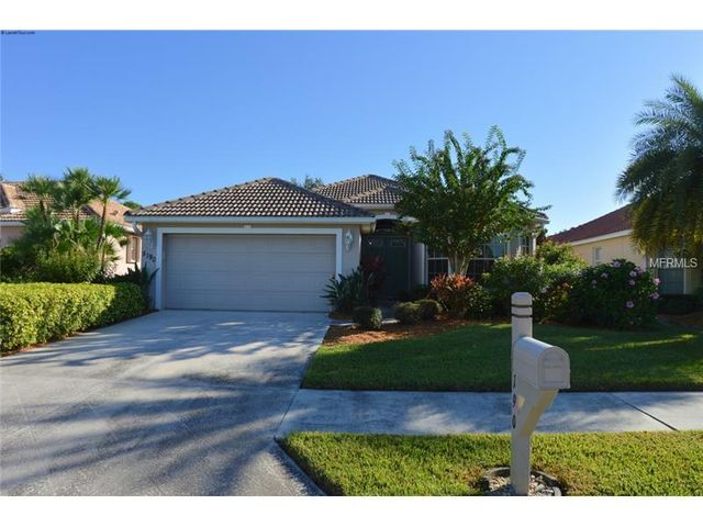 5190 pine shadow ln north port fl 34287 home for sale