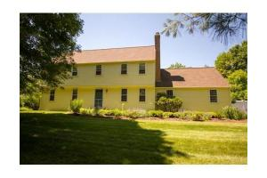 347 North Rd, Sudbury, MA 01776