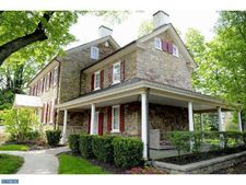 1412 Old York Rd, Warminster, PA 18974
