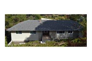 1305 Avondale Rd, Hillsborough, CA 94010