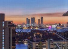 10 Venetian Way Apt Ph 4, Miami Beach, FL 33139