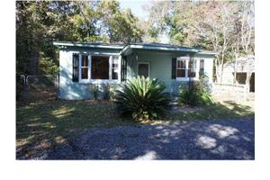 1422 Orange Grove Rd, Charleston, SC 29407