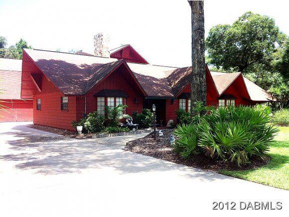 2 Rio Pinar Trl, Ormond Beach, FL