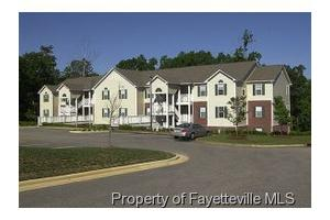 362 Bubble Creek Ct Unit 6, Fayetteville, NC 28311