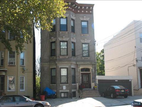 474 Gregory Ave Unit 4, Weehawken, NJ 07086