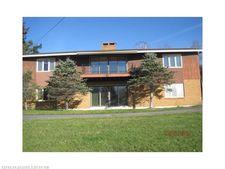 37 Cottage Hill Rd, Ashland, ME 04732