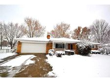 7610 Barret Rd, West Chester, OH 45069