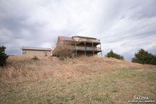 68 Alpine Ridge Ln, Bennington, KS 67422