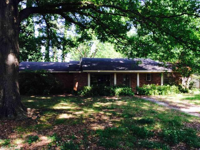 mls 15015242 in dumas ar 71639 home for sale and real