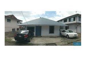 513 Ihe St, Honolulu, HI 96817