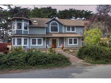 151 Alton Ave, Moss Beach, CA 94038