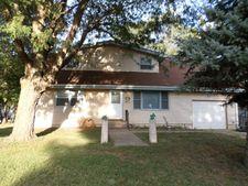 210 West St, Phillips, NE 68865