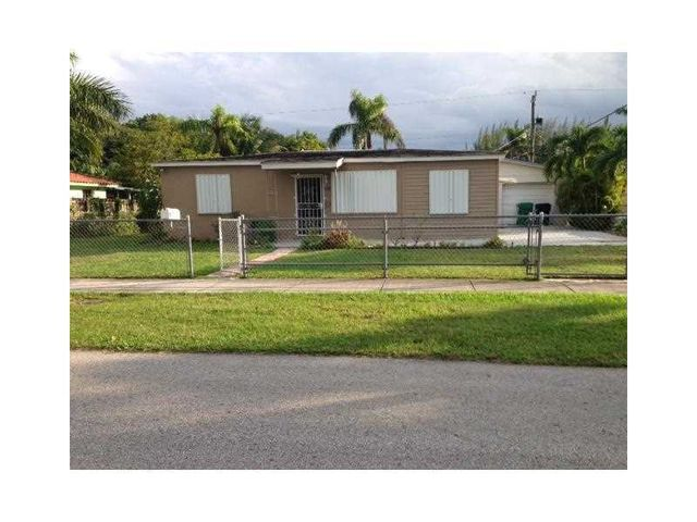 mls a2203403 in homestead fl 33033 home for sale and