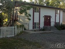 1731 Escalante St, Grand Junction, CO 81503