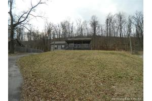 2609 State Road 111, New Albany, IN 47150