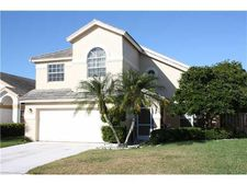 7396 Ashley Shores Cir, Lake Worth, FL 33467
