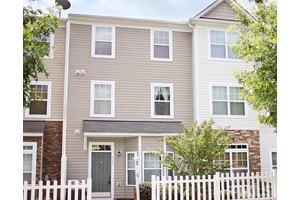 351 Gilman Ln Unit 110, Raleigh, NC 27610