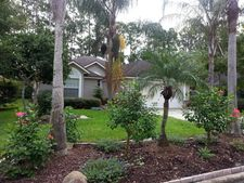 1651 Highland View Ct, Fleming Island, FL 32003