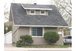 751 W Saint Paul Ave, City of Waukesha, WI 53188