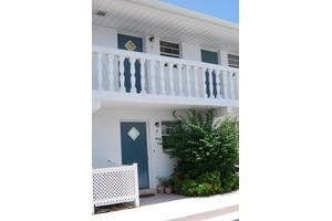 2186 Highway A1a Unit 7c, Indian Harbour Beach, FL 32937