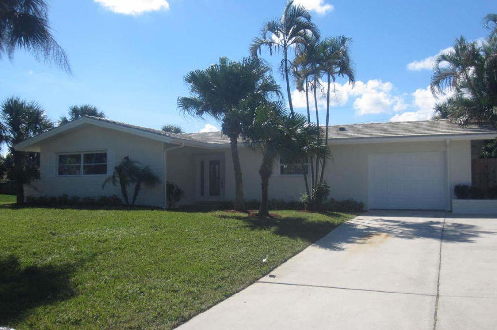 3762 Dogwood Ave Palm Beach Gardens Fl 33410