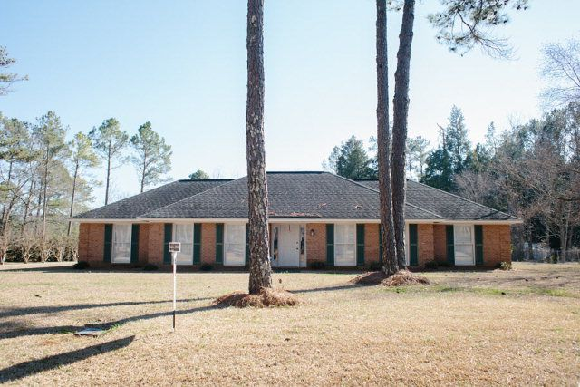1161 Foxhall Rd, Selma, AL 36703 - 3 beds 2 baths home details ...