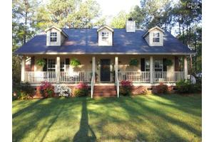 3818 Screaming Eagle Road Ext, Eastover, SC 29044