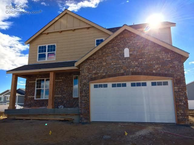 1631 mount meeker ave berthoud co 80513 home for sale
