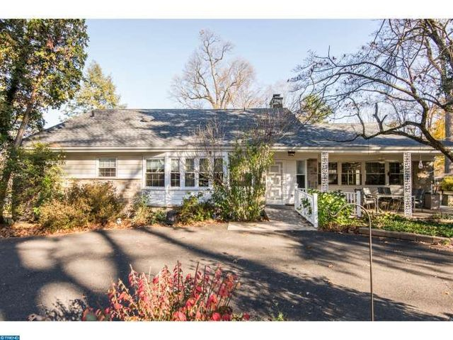 1479 pepper rd rydal pa 19046 home for sale and real