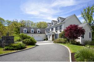 Photo of 5 Westview Cir,Sleepy Hollow, NY 10591