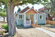 9254 4th Ave Nw, Seattle, WA 98117