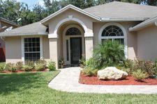 565 Hardeeville Ct, Jacksonville, FL 32218