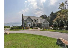 Photo of 10 Preston Ln,Setauket, NY 11733
