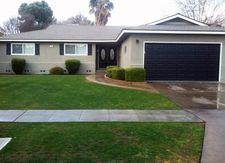 1624 E Los Altos Ave, Fresno, CA 93710