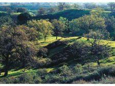 25355 Oakview Estate Dr, Valencia, CA 91381