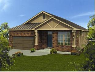 6542 SEA GULL Circle, Loveland, CO.