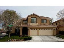 1724 Pink Cliff Ct, Las Vegas, NV 89128